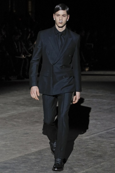 Givenchy2012秋冬