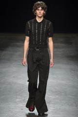 幻椅式瘦臀v功效的功效_GQ抽脂网的男士塑身衣要求之后图片
